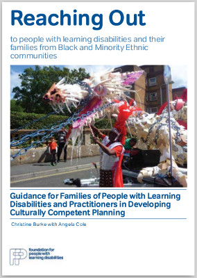Case study 5 tool 7 Culturally competent planning