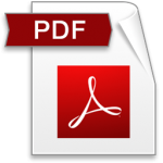 Download resource as a PDF file
